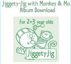 Baby, Toddler, kids music classes, lessons, Monkey Music